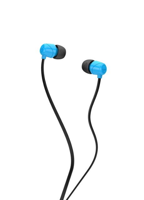 Наушники JIB IN-EAR W/O MIC Skullcandy - Фото